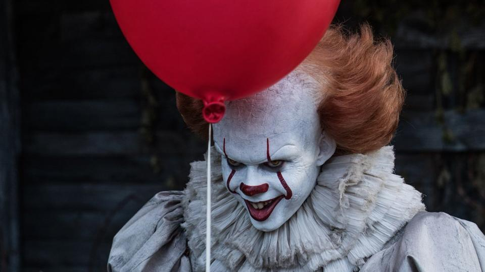 IT Movie Would Have Been PERFECT If Only…