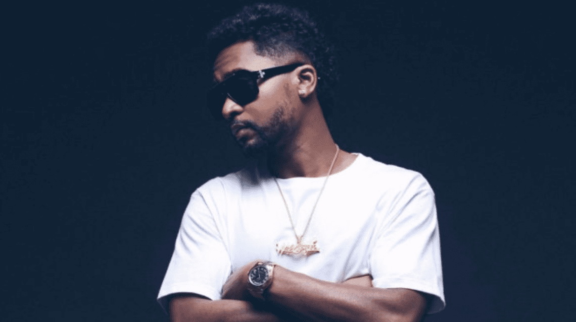 Zaytoven Speaks On Being Gucci Mane's Groomsman, Linked With Lil' Pump