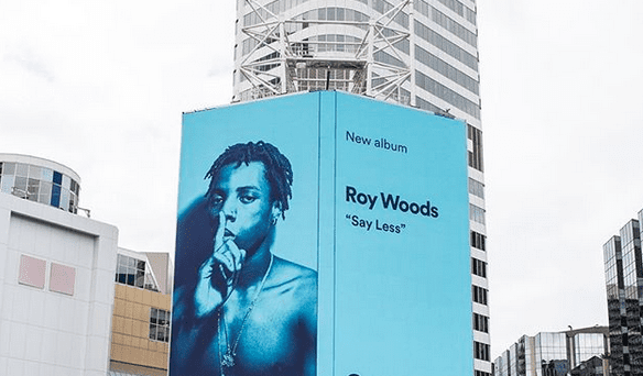 "OVO Artists Roy Woods & PARTYNEXTDOOR Ask You To ""Back It Up"""