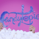 Candytopia In Los Angeles Is Willy Wonka's Chocolate Factory, IRL