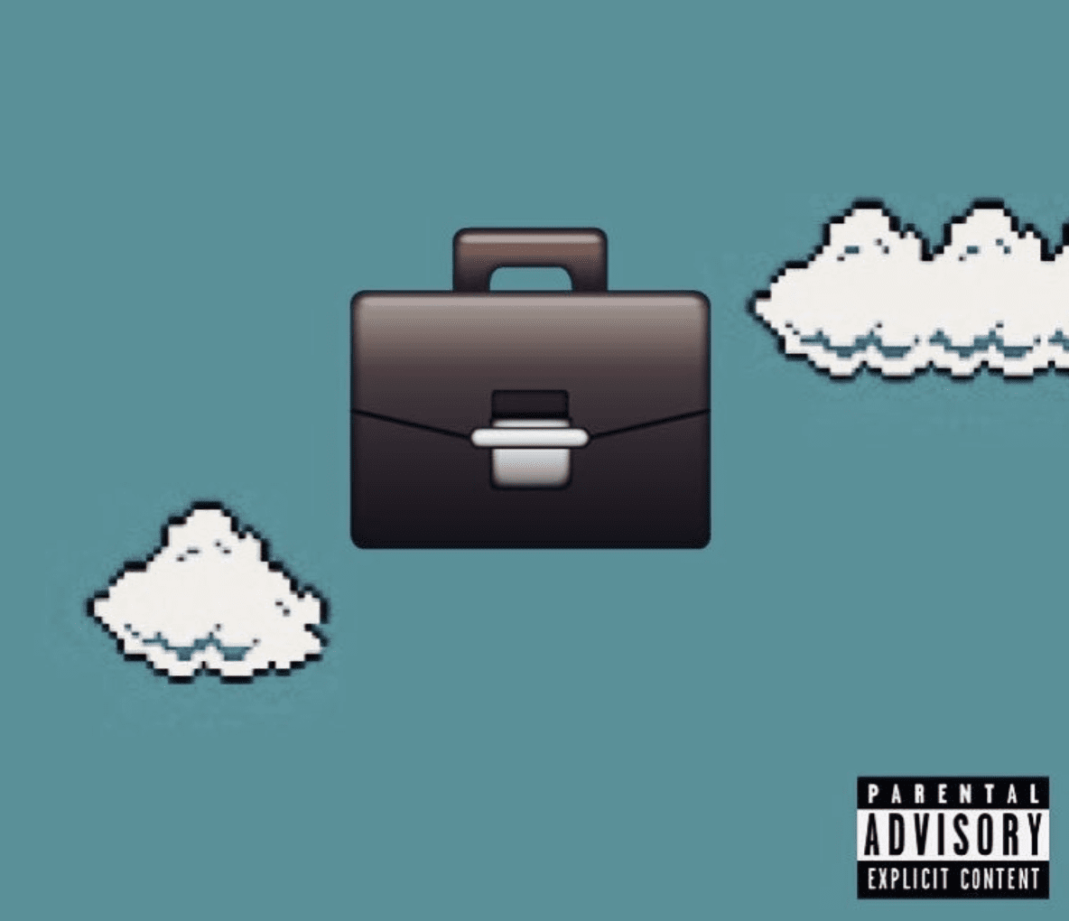 "Sir Michael Rocks Closes Out The Year With ""Bag Emoji"""