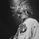 The Flu Could Not Stop Trippie Redd From Performing For His Fans In LA
