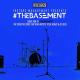 #TheBasΞment Brought All The Music Industry Vibes To Los Angeles