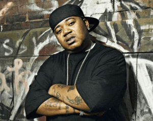 Twista @ The Viper Room | West Hollywood | California | United States