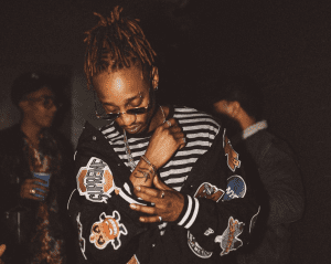 Marty Grimes @ The Roxy Theatre | West Hollywood | California | United States