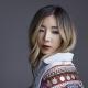 Tokimonsta Remixes Her Post–Brain Surgery Lune Rouge