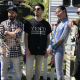 Coachella 2018: ABIR Guests With Cash Cash