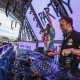 Coachella 2018: Party Favor on Avicii, AC/DC and More