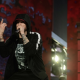 Coachella 2018: Cardi B, Eminem and More