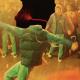 "Slum Village's Baatin Drops ""Don't Stop"" Visual"