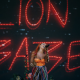 "Coachella 2018: Lion Babe Prepare to Unleash ""The Wave"""
