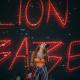 """Coachella 2018: Lion Babe Prepare to Unleash """"The Wave"""""""