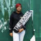 Rapsody Waxes Nostalgic About Pre-Rap Fame, Grammy Nomination & First Taste Of Stardom [Interview]