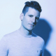 DESTRUCTO SPEAKS ON ALL MY FRIENDS IN DTLA & STARTING NEW LABEL IN IEDM INTERVIEW