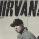 "P-Lo Drops New Single ""Nirvana"""