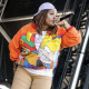 Kamaiyah Offers Self-Care Tips, Shares Future Plans & More [Interview]