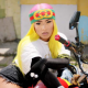 "Stefflon Don Heads To Jamaica In ""Senseless"" Visual"