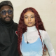 India Love Won't Let Her Shyness Stop Her From Being A Superstar