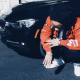 "FXXXXY Recruits Gunna For ""Need U"""