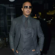 T.I.'s Trap Music Museum In Atlanta Pays Homage To All The Greats
