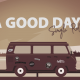 "Doberman & Azmattic Release ""A Good Day"""