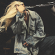 "Carlie Hanson Drops New Single ""Numb"""