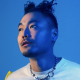"Track of the Week: Dumbfoundead's ""Pink Bleu Dawn"""