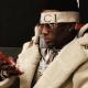 Soulja Boy Vs. Drake and Tyga: 'Breakfast Club' Co-Host Breaks Down the Feud (EXCLUSIVE)