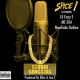 "SPICE-1 Unleashes ""Studio Gangstas"""