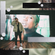 INSIDE THE INDUSTRY: CYHI THE PRYNCE PLAYBACK SESSION