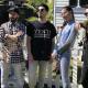 Coachella 2018: ABIR Guests With Cash Cash