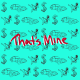 """JAG Returns With New Single """"That's Mine"""""""