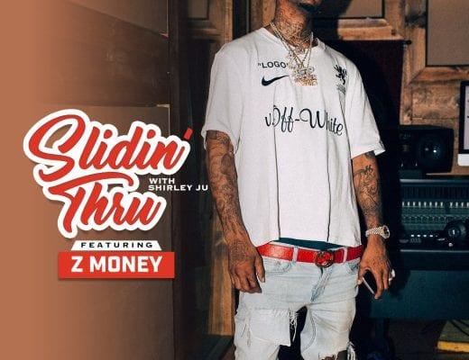 595b699548a Slidin  Thru  Z Money