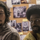 #BlacKkKlansman Is A Powerful Message To America