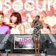 Inside HBO's Insane Insecure Summer Preview Bash