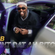 "$B Drops New Single ""Ain't Dat Ah Bitch"""