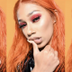 Bia Talks About Her New Project, Touring With Ariana Grande, And Pharrell's Best Advice