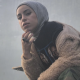"Mona Haydar Unleashes ""Lifted"" Visual"