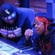 """DaBoyDame Taps G-Eazy, Yo Gotti & Dej Loaf For """"Dreams"""""""