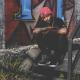 """V. Dewayne Drops """"Warehouse"""" Visual ft. $noogz"""