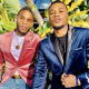 Ar'Mon & Trey From Vine To Signing With Warner Bros! (Exclusive)