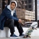 SKATEBOARD LEGEND DAEWON SONG TEAMS UP WITH ADIDAS FOR NEW DOCUMENTARY