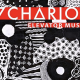 "7Chariot Unleashes ""Elevator Music"""