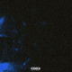 "Club 97 Drops New Single ""Stay"""