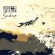 illgod & Timi Kei Link On 'SoulSoup' Album