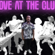 "Hunter Lamar Drops ""Love At The Club"""