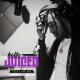 Hella Juiced: JuneOnnaBeat