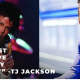 TJ Jackson, Nephew of Micheal Jackson, Shares Most Expensive Jewelry He's Ever Bought!