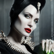 Angelina Jolie Plays The Perfect 'Maleficent: Mistress of Evil'