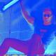 "Riotron Drops Lyric Video For ""I'm Sorry"""